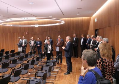2018-10-11_Exkursion_Landtag_klein15