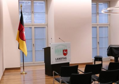 2018-10-11_Exkursion_Landtag_klein16