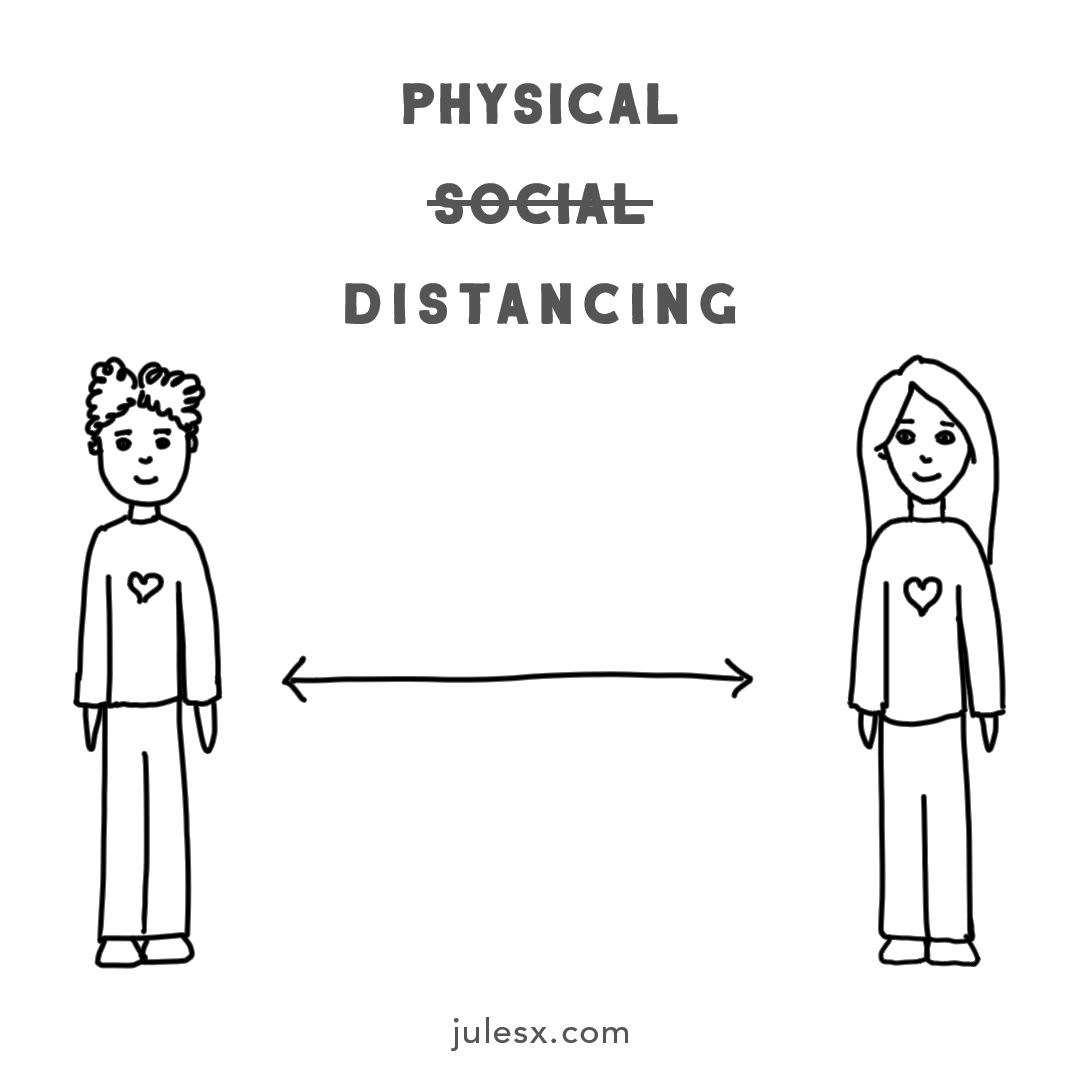 physical-distancing-julesx-1